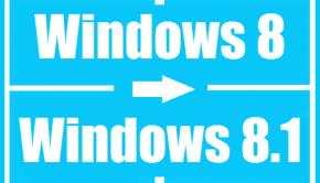 Error 0x80070714 - featured - Windows Wally